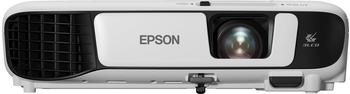 epson-eb-w42-3lcd