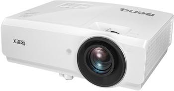 benq-sx751-dlp-projektor-4300-ansi-lumen-xga-1024-x-768-4-3-9hjgg7724e