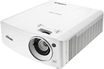 vivitek-du4671z-wh-laser-wuxga-5500lm-20000-1-1-15-1-9-1-fixed-optic-v-h-lensshift-34db