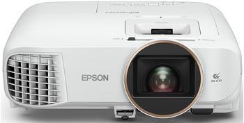 epson-eh-tw5650