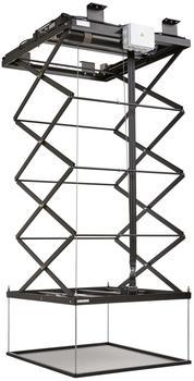 vogels-beamer-deckenliftsystem-ppl-1280