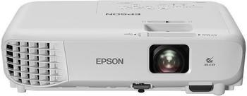 epson-eb-s05