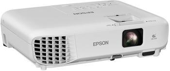 epson-eb-x05-3lcd