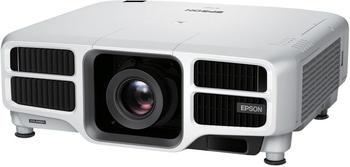 Epson EB-L1000U