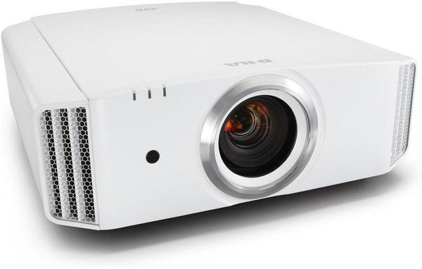 JVC DLA-X5900WE
