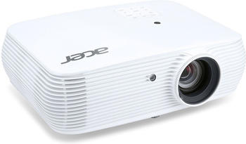 Acer P5330W