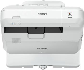 epson-eb-700u