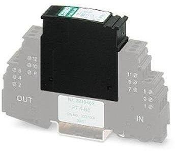 phoenix-contact-2839237-pt-4-12dc-st-eberspannungsschutz-stecker-2839237