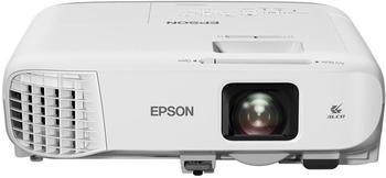 epson-eb-980w