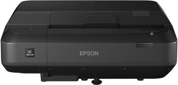 epson-eh-ls100-3lcd