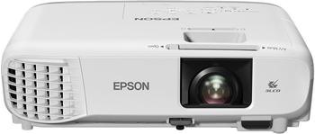 epson-eb-108