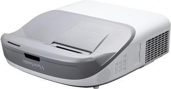 Viewsonic PX800HD