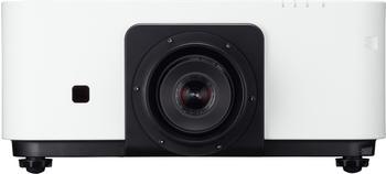 nec-px602ul-dlp-3d-schwarz-ohne-objektiv