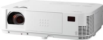 nec-m403w-dlp-3d