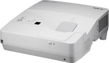 nec-um351w-projector