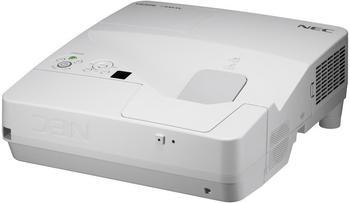 nec-um351wi-multi-pen-whiteboard-kit-3lcd