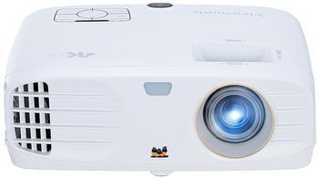 viewsonic-px727-4k-dlp-projektor-tragbar-2200-ansi-lumen-3840-x-2160-hd-4k-px72