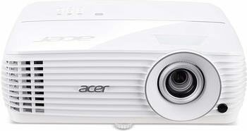 acer-v6810-dlp-projektor