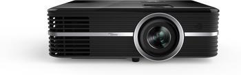 optoma-uhd350x-dlp-projektor-3d-2200-ansi-lumen-3840-x-2160-16-9-hd-4k