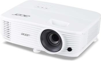 acer-p1250b