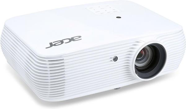 Acer P5530i DLP-Projektor