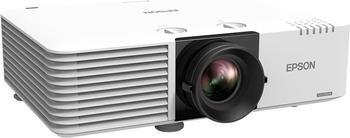 epson-eb-l615u-3-lcd-projektor-wuxga