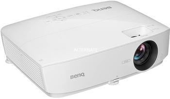 BenQ MS535