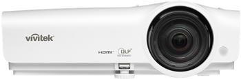 vivitek-dw282-st-desktop-projektor-3200ansi-lumen-dlp-wxga-1280x800-3d-weiss-beamer