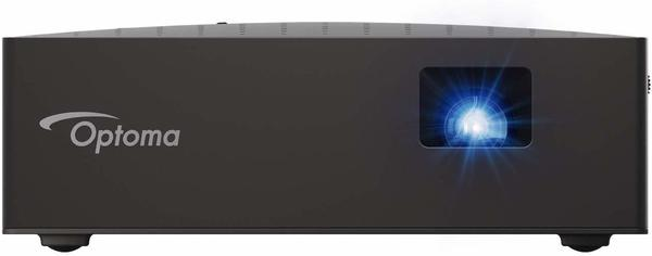 Optoma LV130 (E1P2A2GBE1Z1)