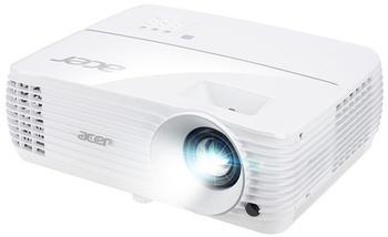 acer-h6530bd-dlp-projektor