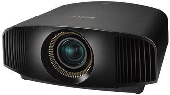 Sony VPL-VW570ES schwarz