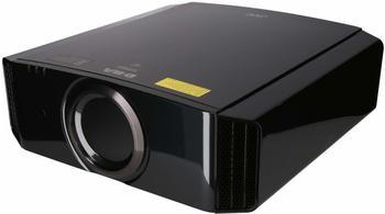 JVC DLA-X7900BE schwarz