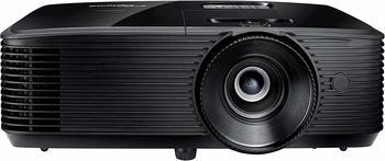 optoma-h184x-dlp-projektor-wxga-3600-lumen-28000-1-kontrast-hdmi-vga-3d-schwarz