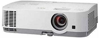 nec-me401w-beamer-4000-ansi-lumen-3lcd-wxga-1280x800-desktop-projektor-weiss