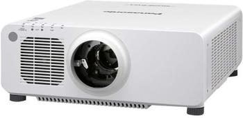 Panasonic PT-RW620 weiß