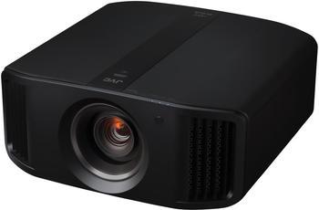 JVC DLA-N5 Beamer schwarz