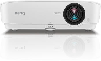 benq-tw535-3600-lumen-wxga-1280x800-3d-desktop-projektor-weiss
