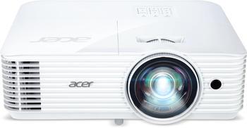 acer-s1386wh-dlp-beamer-weiss-wxga-1280-x-800-16-10-720p-mrjqu11001