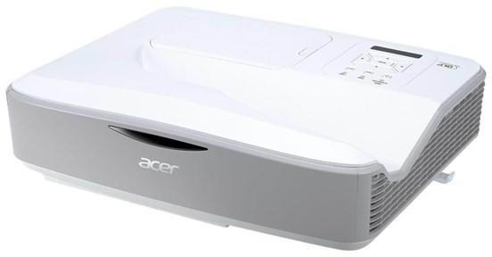 Acer U5530
