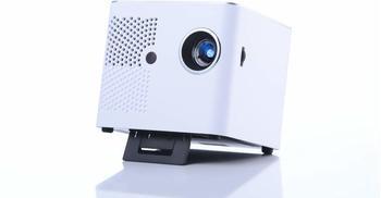 aiptek-beamer-mobilecinema-i400-dlp-helligkeit-400lm-1280-x-800-wxga-1500-1-weiss
