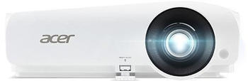 acer-x1525i-beamer-3500-ansi-lumen-dlp-1080p-1920x1080-ceiling-mounted-projector-weiss
