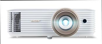acer-v6520-beamer-2200-ansilumen-hdmi-3d-fullhd