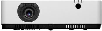 nec-mc342x-projector