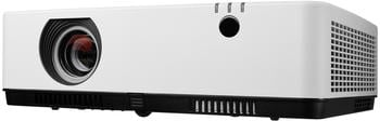 nec-me372w-projector-digital-projektor-lcd-3700-ansilumen-wxga-1280x800-desktop-projektor-weiss