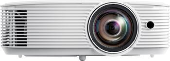 optoma-w318ste-beamer-3800-ansi-lumen-wxga-1280x800-3d-desktop-projektor-weiss