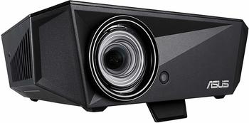 asus-f1-beamer-dlp-1080p-1920x1080-tragbarer-projektor-schwarz