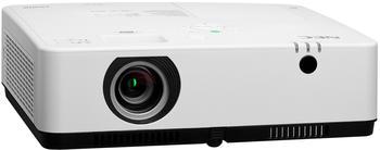nec-me402x-projector
