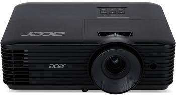 acer-bs312-dlp-projektor