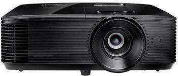 optoma-xga-projektor-dx318