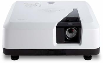 viewsonic-ls700hd-laser-beamer